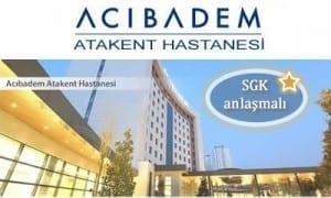 aatakent_1-e1415116106519