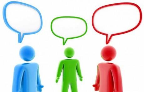 network-marketing-neden-yanlis-anlasiliyor