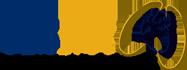 logo1[2]
