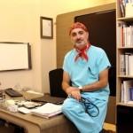 Prof.Dr. Semih Halezeroğlu