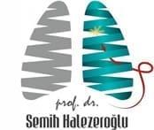 Akciğer Kanseri Logo